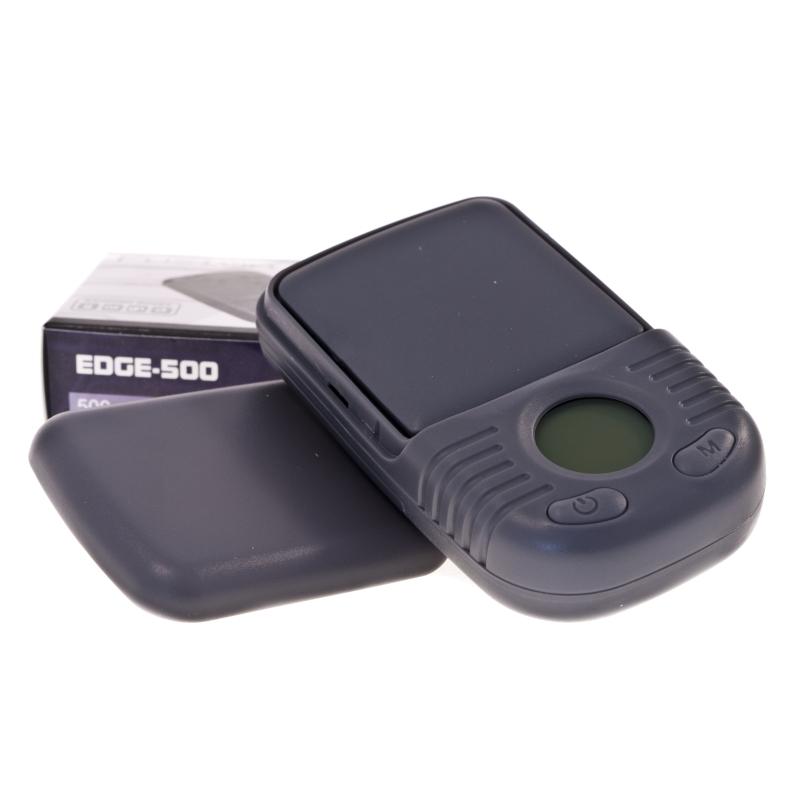 Imagen de la báscula digital Edge Scale 500